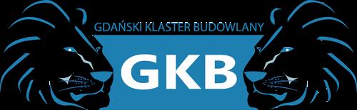gkb.com.pl